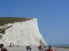 Seven Sisters 3
